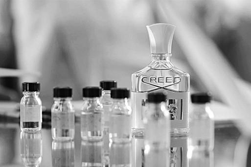 purchase cheap ea957 cbf31 Creed™ Fragrances   Luxury Fragrances For Men & Women ...