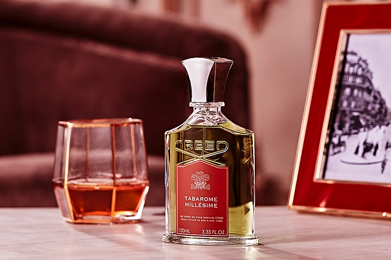 Luxury Fragrances For Men Women Perfume Aftershave Creed