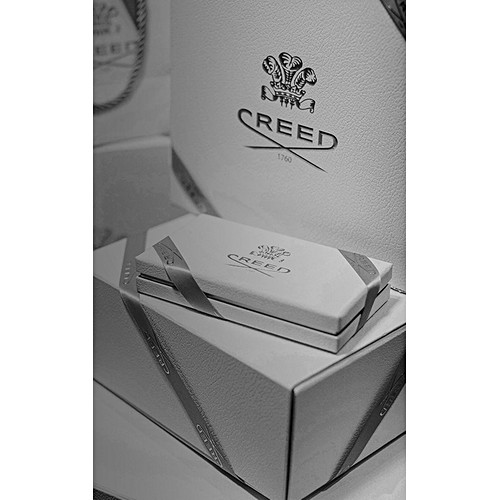 CREED Gift Cards For Men & Women   Perfume and Aftershave Gifts For Him & Her   CREED