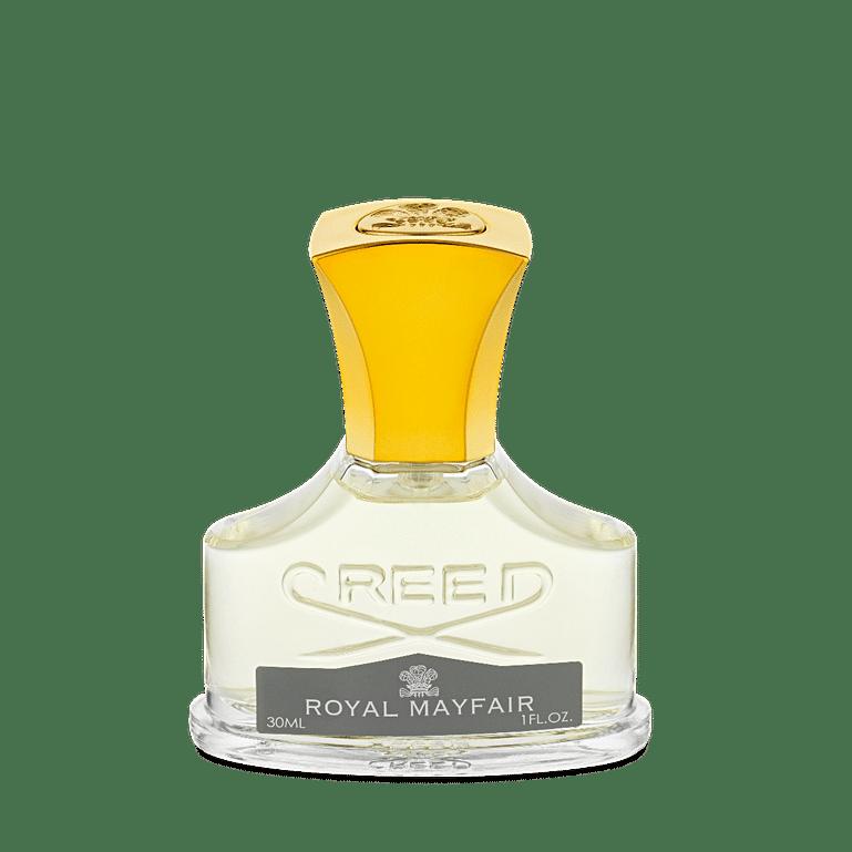 50f0b6854d08 CREED Royal Mayfair Perfume For Men | Men's Fragrances | CREED